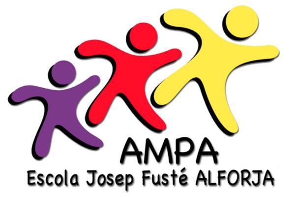 AMPA-alforja