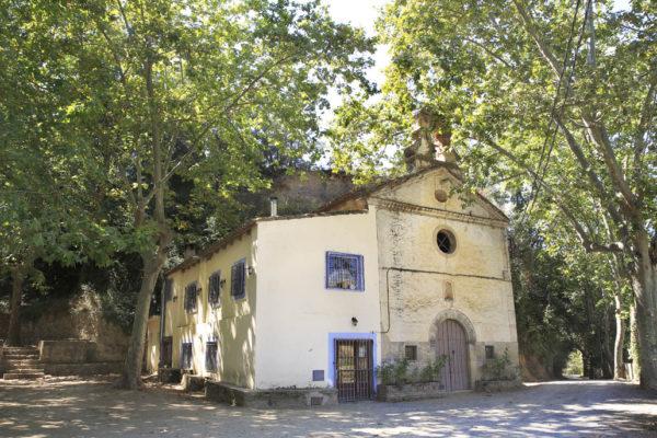 Alforja_Tarragona48
