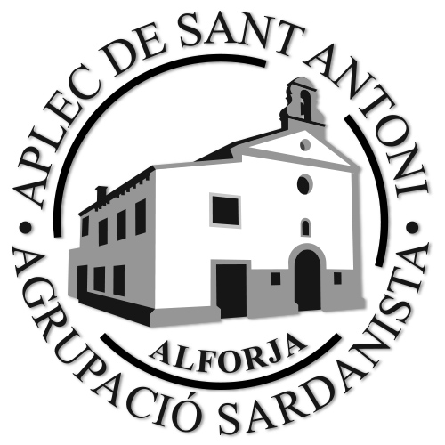 aplec-sant-antoni