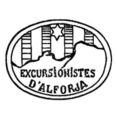 excursionistes_alforja