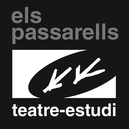 passarels-teatre-estudi
