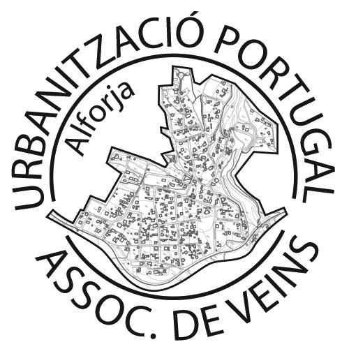 portugal_logo
