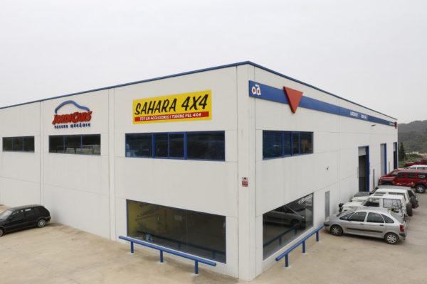 sahara-4x4-03
